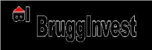 BruggInvest AG